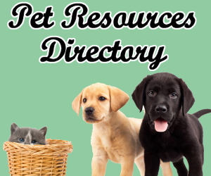 BeMedFree.com Pet Resources Directory